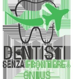 Dentisti Senza Frontiere