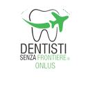 logo dentisti senza frontiere logo